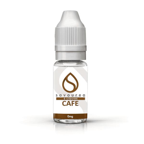 Café Savourea image 2