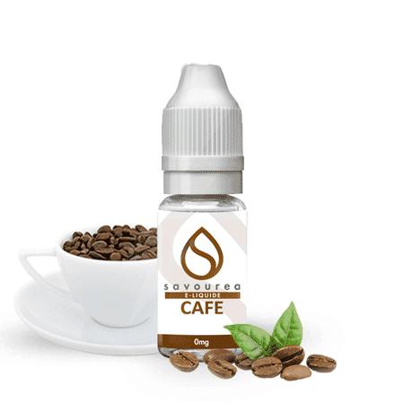 Café Savourea