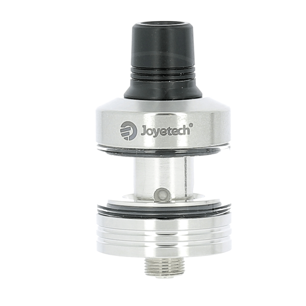 Clearomiseur Exceed D22 - Joyetech image 2
