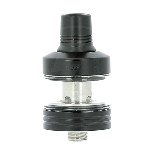 Clearomiseur Exceed D22 - Joyetech image 3