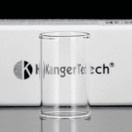 Glass TopTank Evod Kangertech image 3