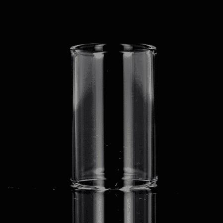 Glass TopTank Evod Kangertech