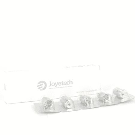 Résistance EX Exceed Joyetech image 5