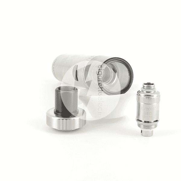 Kit Fog One + 1 E liquide Classic 11mg image 4