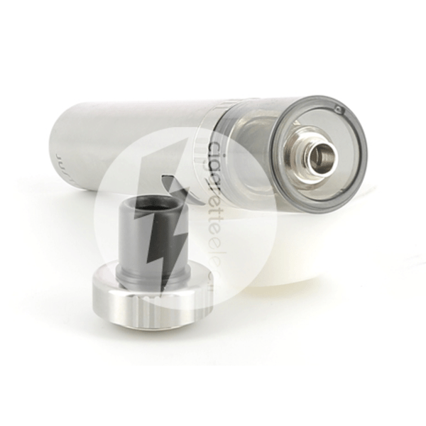 Kit Fog One + 1 E liquide Classic 11mg image 5