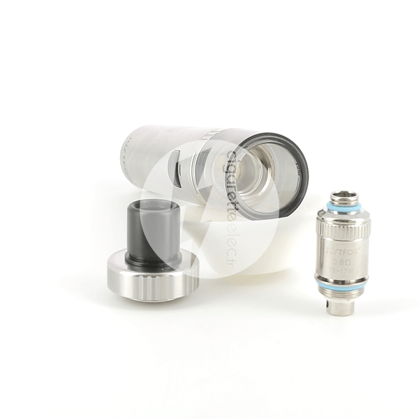 Kit Fog One + 1 E liquide Classic 16mg image 4