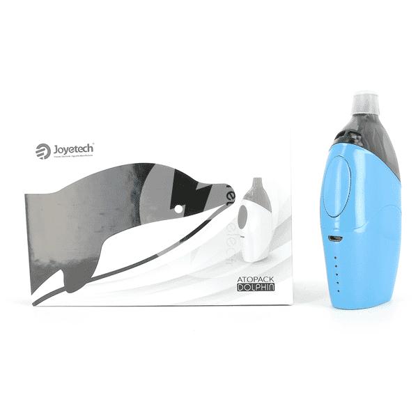Kit Atopack Dolphin Joyetech image 5