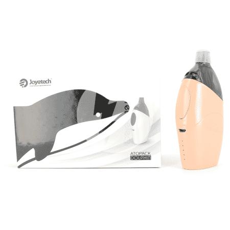 Kit Atopack Dolphin Joyetech image 7