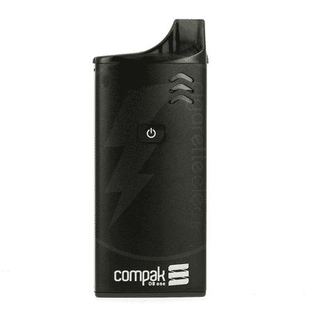 Kit Compak - Sigelei image 8