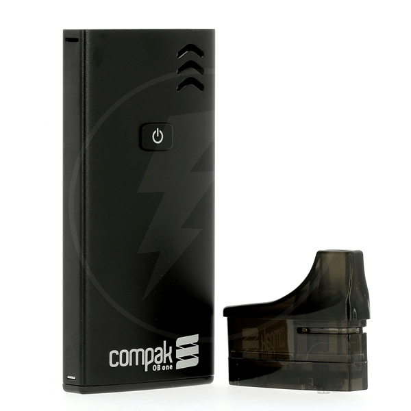 Kit Compak - Sigelei image 10