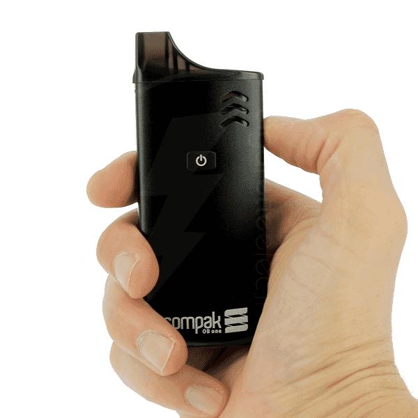 Kit Compak - Sigelei image 6
