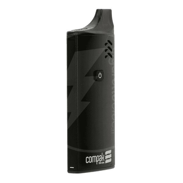 Kit Compak - Sigelei image 2
