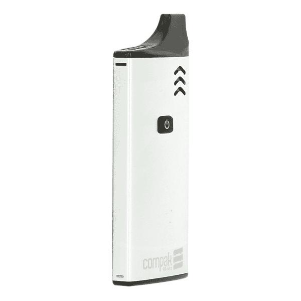 Kit Compak - Sigelei image 3