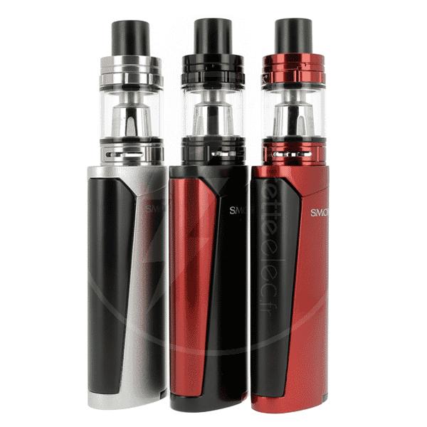 Kit Priv V8 - Smoktech