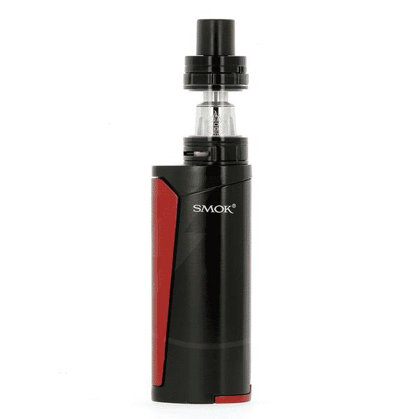 Kit Priv V8 - Smoktech image 7