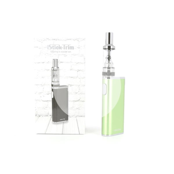 Kit Istick Trim - Eleaf image 2