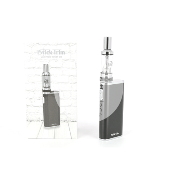 Kit Istick Trim - Eleaf image 10