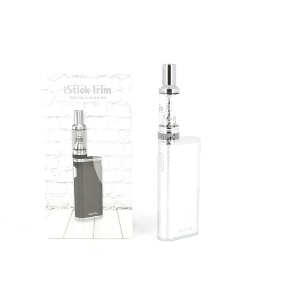 Kit Istick Trim - Eleaf image 11