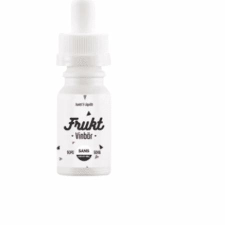 Vinbar Frukt image 2