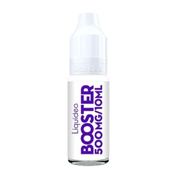 Booster CBD Weedeo
