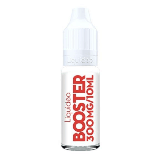 Booster CBD Weedeo image 2