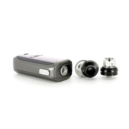 Kit Revenger Mini Vaporesso 3.5ml image 6