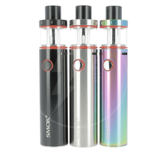 Kit Vape Pen Plus - Smok