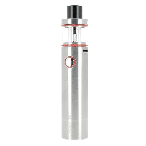 Kit Vape Pen Plus - Smok image 3