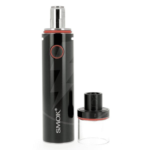 Kit Vape Pen Plus - Smok image 5