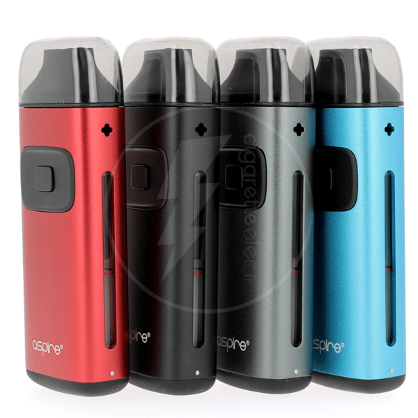 Kit Breeze Aspire