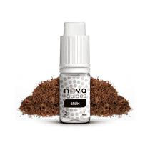 Brun - Nova