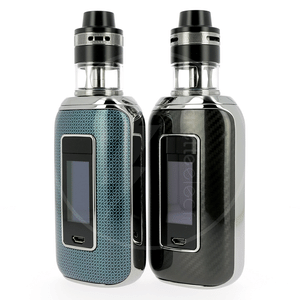Kit Skystar Revvo Aspire