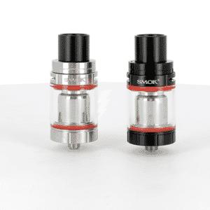 TFV8 Baby X Smoktech