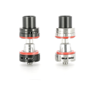 TFV8 Big Baby Light Edition Smoktech