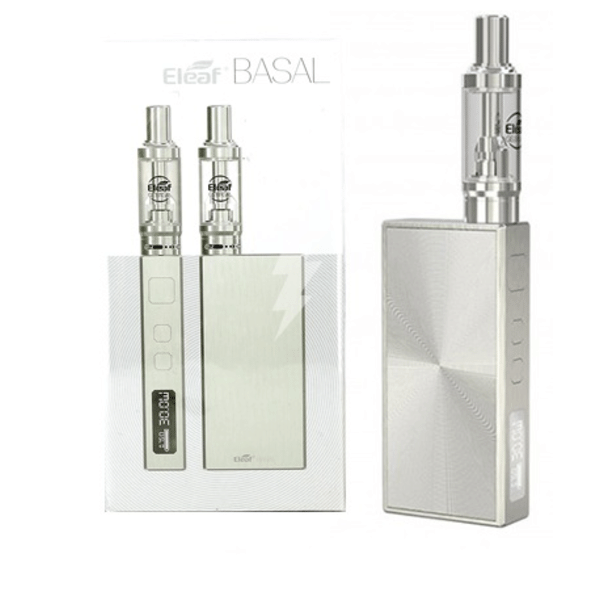 Kit Basal Eleaf image 4