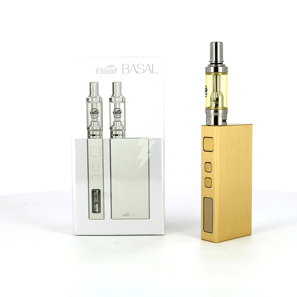 Kit Basal Eleaf image 3