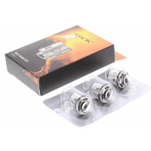 Résistance V8 X Baby Q2 Smoktech