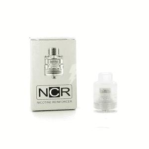 NCR Nicotine Reinforcer