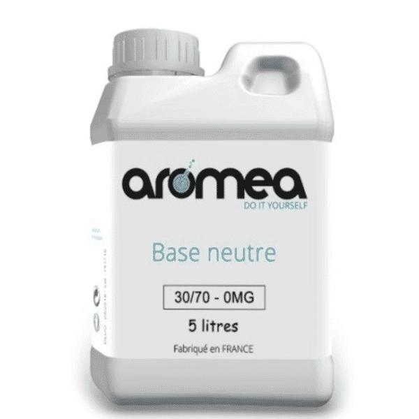 Base Aromea 5 Litres image 2