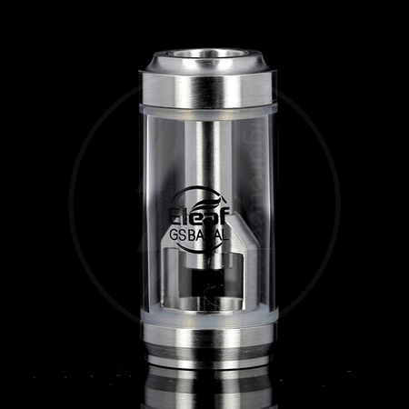 Tank Pyrex GS Basal Eleaf image 3