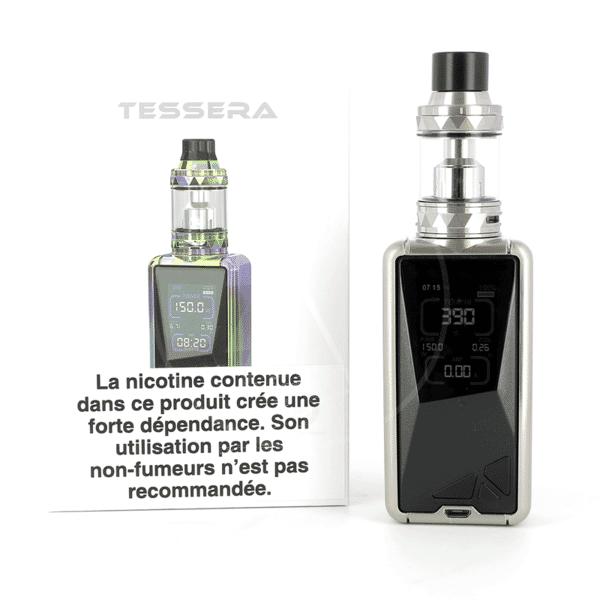 Kit Tessera Eleaf image 3