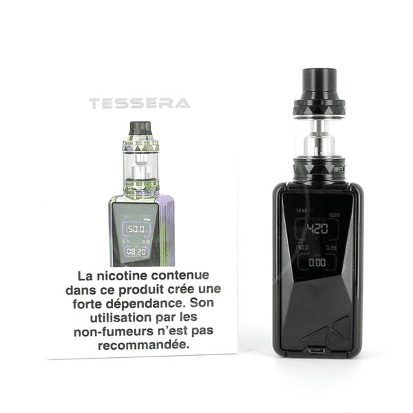 Kit Tessera Eleaf image 2