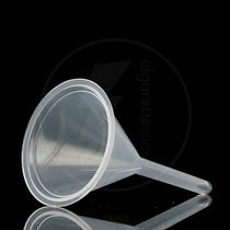 Entonnoir en Polypropylène 50 mm