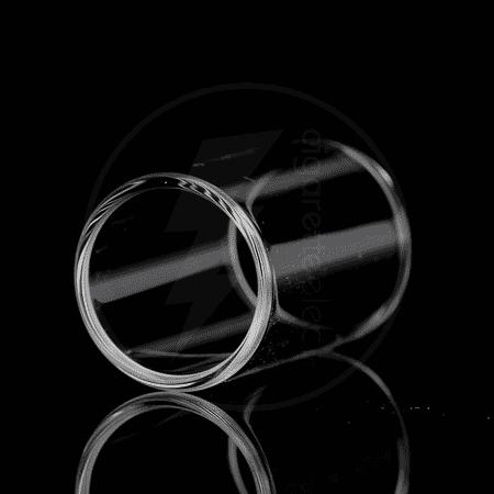 Glass Tube Ego Aio Eco Joyetech image 2