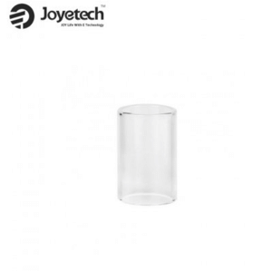 Glass Tube Ego Aio Eco Joyetech