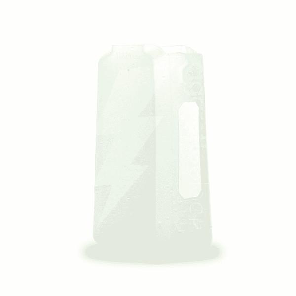 Housse silicone Tarot Nano - Vaporesso image 3