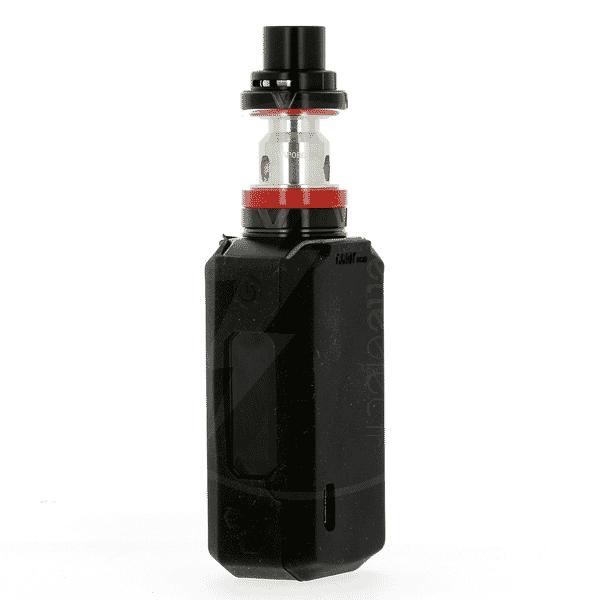 Housse silicone Tarot Nano - Vaporesso image 4