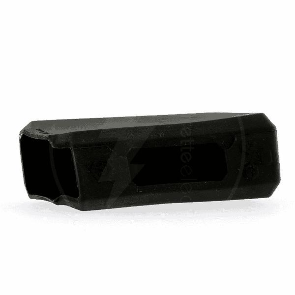 Housse silicone Tarot Nano - Vaporesso image 6
