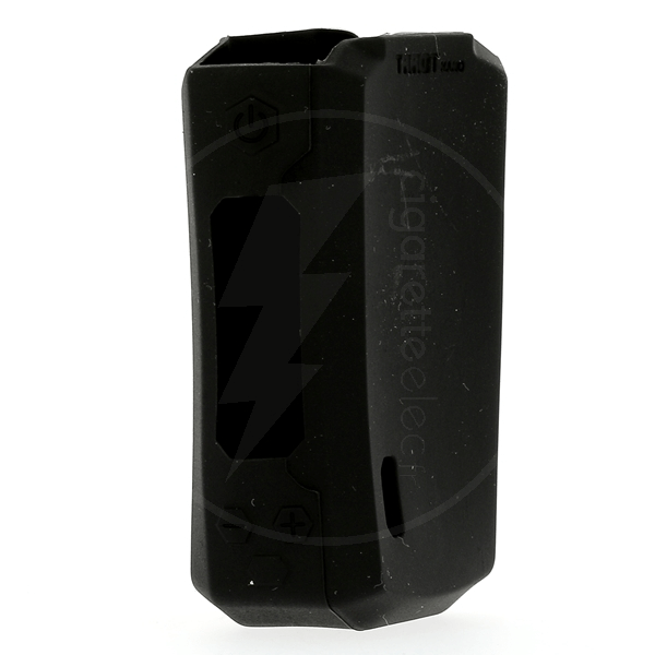Housse silicone Tarot Nano - Vaporesso image 2