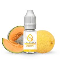 Melon Savourea